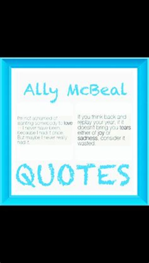 theme song ally mcbeal 1000 images about all things quot ally mcbeal quot on pinterest