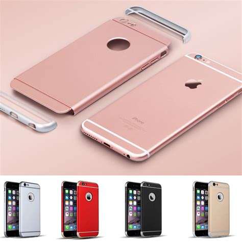 360 For Iphone 55s6 1 compare prices on 360 iphone 6 gold