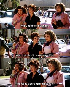 quotes from movie grease quotesgram t birds grease quotes quotesgram