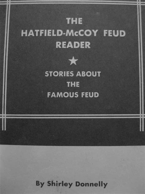 lies damned lies and feud tales the collected works books shirley donnelly a baptist preacher writes feud history