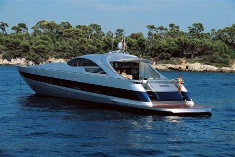 yacht broker jobs canella ltd yacht broker pershing 88
