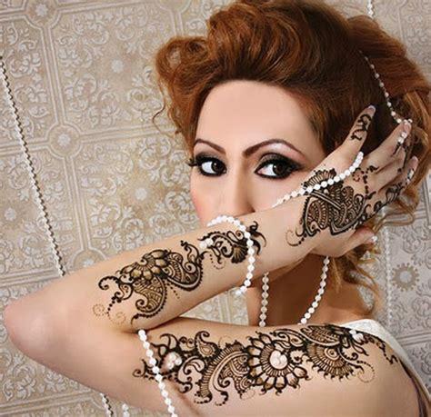 most beautiful bridal images hd wallpaper all 4u wallpaper most beautiful bridal mehndi designs 2015 images hd