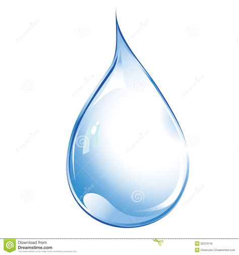 imagenes sorprendentes gota de agua gota da 225 gua fotos de stock royalty free imagem 22313118