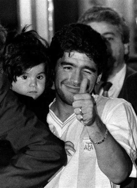 Kaos Maradona And Messi Football Artwork 17 best images about diego armando maradona on