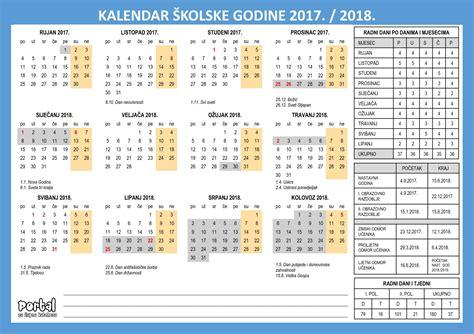 kalendar ozujak   calendar printable    india usa uk