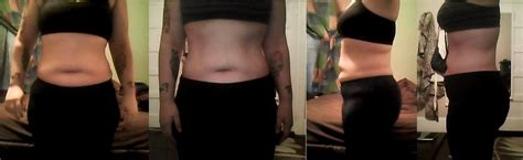weight loss 5 day juice fast juice fast i used to be ter