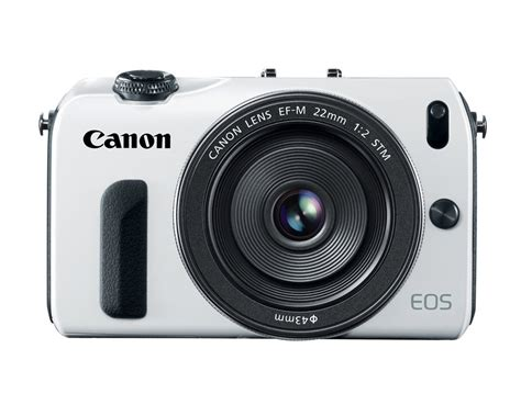 Canon Eos N eos m canon s 800 mirrorless designed for consumers