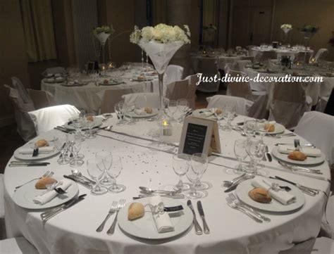 mariage blanc et gris po 233 tique 171 just decoration