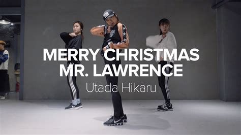 merry christmas  lawrence utada   lee choreography million dance studio outfits