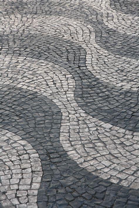 Rok Motip Square Flow free images rock texture cobblestone asphalt pattern line square wall