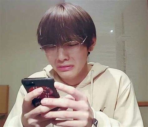bts reaction bts memes reaction pics army s amino
