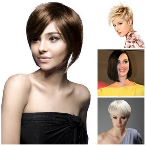 new trends 2017 new hair trends for 2017