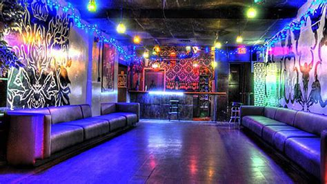 boat club toronto toronto nightclubs and lounges