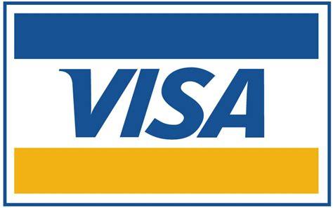wann wird visa abgebucht zahlungsarten monolith lifestyle