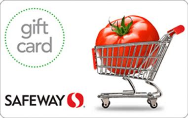 Safeway Gift Card Mall - buy gift cards egift cards online gift card mall