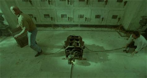 saw 4 bedroom trap saw iv traps www pixshark com images galleries with a