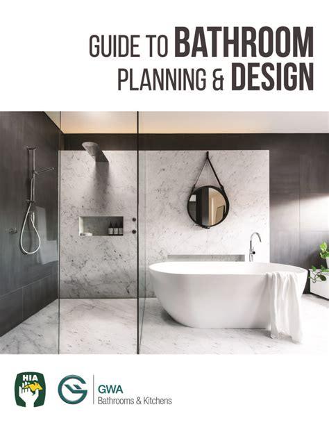 bathroom design guide bathroom remodel planning guide bathroom plans bathroom