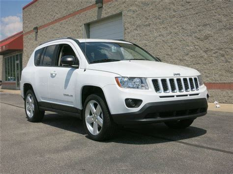 jeep compass lifted 2013 jeep compass lifted