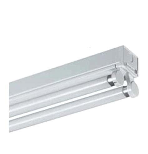 batten light fitting wiring 2x70w 6ft high frequency fluorescent batten light