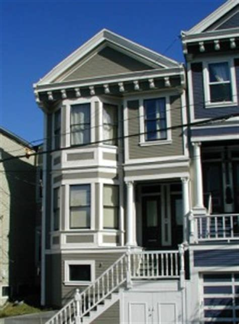 house painter san francisco oakland painting contractor house painter oakland ca