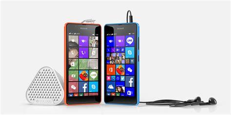 Update Microsoft Lumia 540 microsoft announce the lumia 540 dual sim lumia540