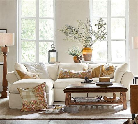 home decor marvellous home decor parties home based livingroom marvelous rustic cabin living room decorating