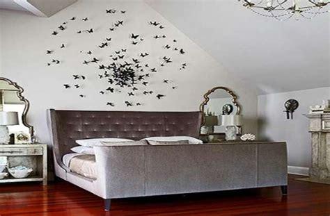 Gossip Bedroom Butterflies I The Butterflies On The Wall Reminds Me Of Gossip