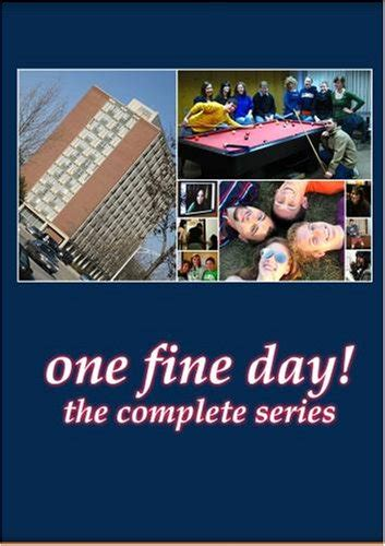 one fine day film review one fine day movie reviews and movie ratings tvguide com