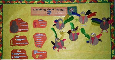 printable turkey for bulletin board free thanksgiving printable coming teaching heart