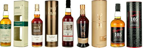 whiskyintelligence com 187 blog archive 187 whisky gifts for