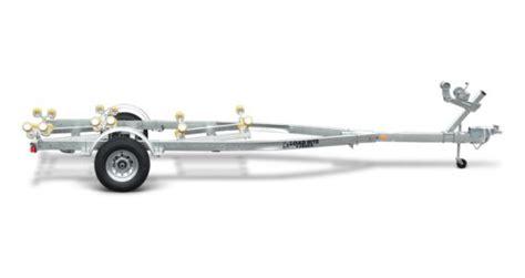 load rite boat trailer rollers new 2018 load rite galvanized single axle roller