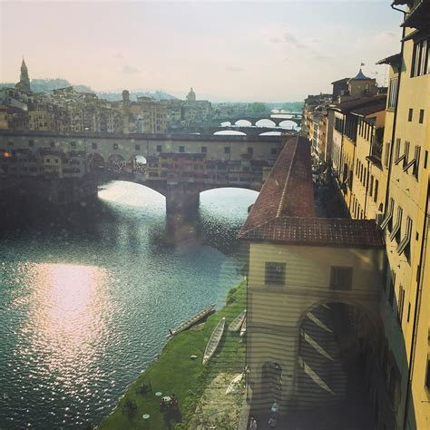 best things to see in florence best things to see in florence excellent the of the