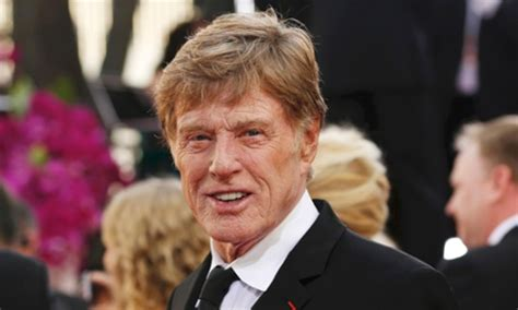 robert redford hairpiece does robert redford wear a wig expecting rain view topic
