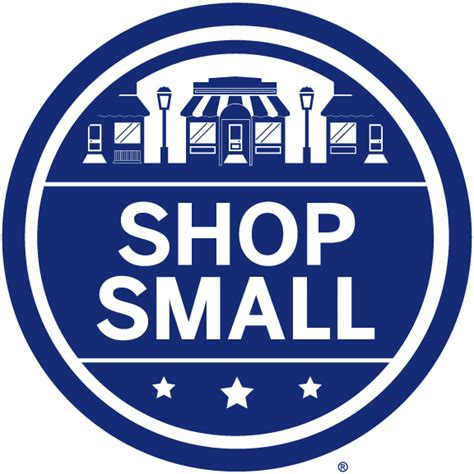 American Express Gift Card Small Business - preparing for amex small business saturday