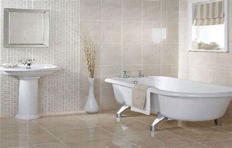 Floor Tile For Bathroom Ideas Bathroom Marble Tiles Flooring Design Ideas Bathroom