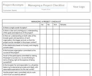 Project Management To Do List Excel Template Monitor And Control Project Work Templates Project