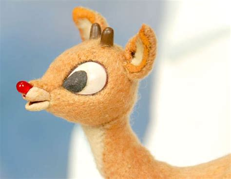 christmas wallpaper rudolph the red nosed reindeer christmas movies images rudolph the red nosed reindeer