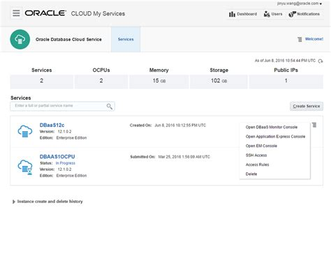 oracle apex workflow basic workflow in oracle apps sravan oracle apps hrms