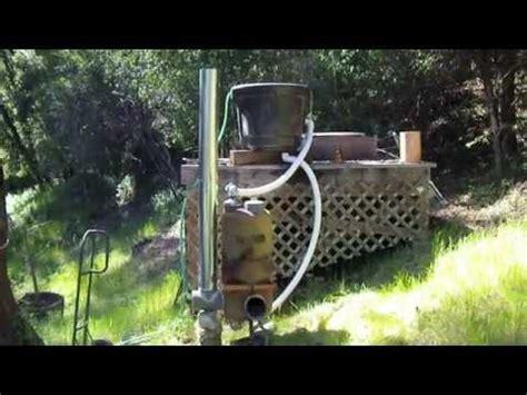 Rocket Tub rocket tub pt5 firing it up scale