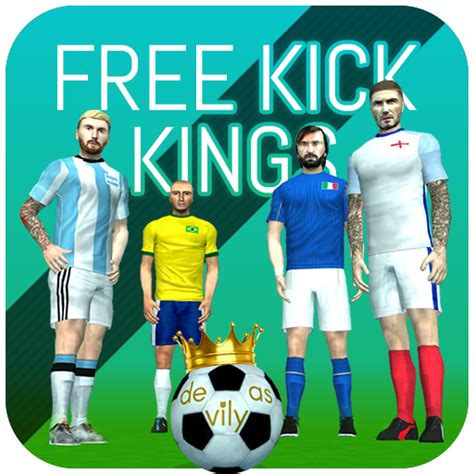 kick hack apk free kick v2 1 mod apk money apkfrmod