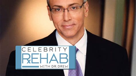Rehab Doctors 1 by Rehab With Dr Drew 2008 Tv Show