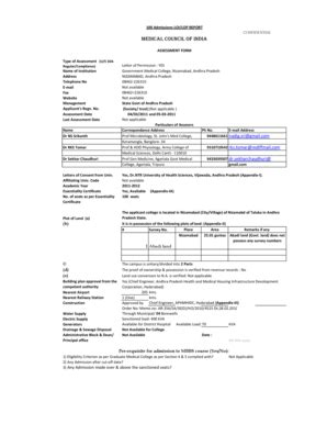 template lop doc interview assessment form for managerial position