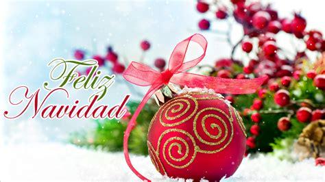 imagenes gratis de feliz navidad banco de im 225 genes para ver disfrutar y compartir