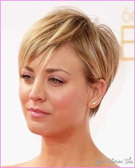 new short hairsyles for fine thin limp hair air short haircuts for women with fine hair over