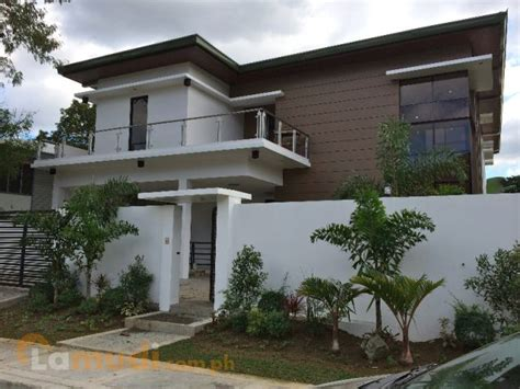 buy house manila manila beautiful house 5 bedrooms mitula homes