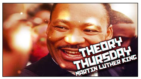 how the government killed martin luther king jr theory thursday government killed martin luther king jr