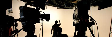 Film It Video   how to pay for film school student financing options