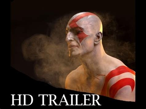 download film god of war the beginning god of war movie the end is a new beginning hd trailer