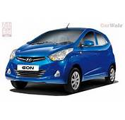 Hyundai Eon Car 2013 2014 Price In Pakistan