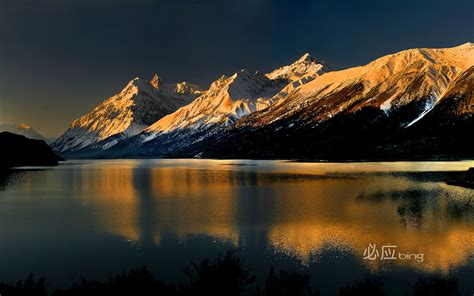 Home Design 3d 4 1 1 by Ranwu Lake In Tibet Landscape Wallpapers Free Download